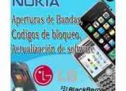 Codigo mep blackberry torch curve bold todos somos local bsf 150