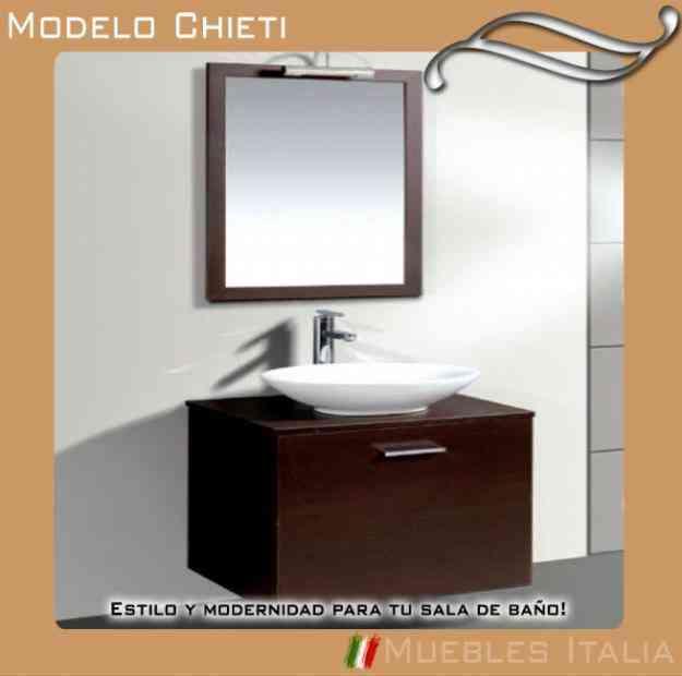 Muebles Para Baño Castel:64f79da025677c-muebles-para-lavamanos-de-bano-somos-fabricantes-modelo