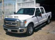 Todo 2011  ford: f-250 duty, ranger, camion super duty, grand cherokee, tlf: 04166038559