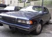 Century buick 1995