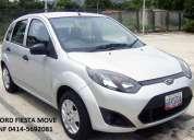 Ford fiesta 2012 0km s i n c r o n i c o.. inf: 0414-5692081