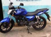Se vende arsen 2 negociable