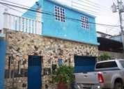 Casa en venta en barcelona mls #10-5413