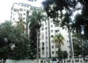 Apartamento en venta camoruco edo carabobo cód. 12-1991
