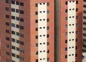 apartamento en venta en lecheria 11-8472