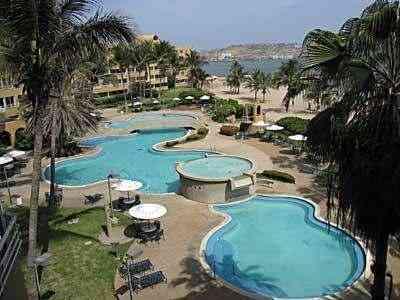 Alquiler de bello apartamento para vacaciones puerto la - Alquiler apartamento puerto de la cruz ...