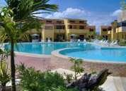 Alquilo resort en ciudad flamingo (villa victoria)