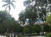 MagnÌficos apartamentos para turistas en mÈrida!!!venezuela