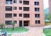 Alquilo excelentes apartamentos vacacionales en mÈrida!!!!venezuela