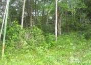 terreno en venta en urb. chuponal (cbveimpval48776)