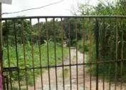 Venta terreno los teques municipio guaicaipuro rah: 11-5566