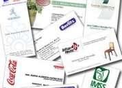 DiseÑo grafico -afiches-pendones-facturas-logotipos-carnet-tarjetas de presentacion