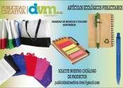 Todo en material pop y mÁs!   ---publicidad creativa dvm, c.a.---
