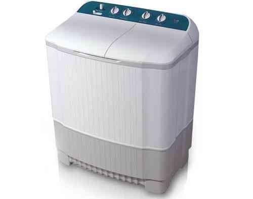 Alquiler de lavadoras y secadoras valencia servicio - Reparacion de lavadoras en valencia ...