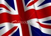 Westminster-pro traductores-interpretes simultaneos