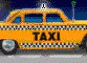 Medicos en margarita: traslados para congresos médicos en margarita: taxis luxor