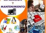 Produciones e inversiones fabricios