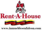 Los mejores asesores inmobiliarios