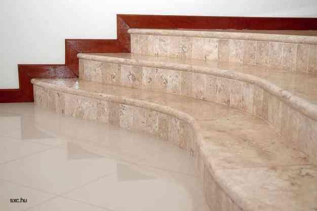 Instalacion de marmol y granito natural en pisos y paredes for Marmol y granito natural