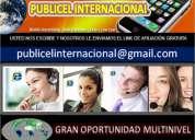 Publicel venezuela