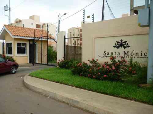 venta casa apartamento maracaibo: