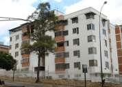 Venta de apartamento en caracas el marques 11-1863
