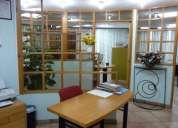 Oficina alquiler torre sindoni maracay www.centroinmobilia.com