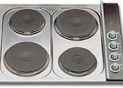Instalacion reparacion de cocinas hornos electricas caracas