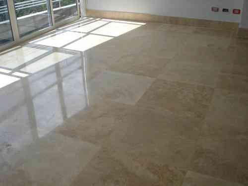 Canto rodado granito lavado y pisos de marmol caracas for Pisos de granito