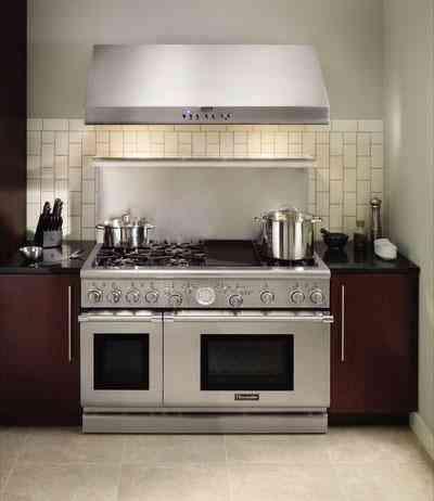 repuestos y reparacion cocina nevera whirlpool a domicilio