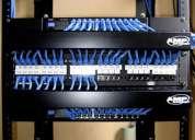 servicios de outsourcing de informatica
