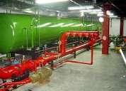 Reparacion y mantenimiento de  hidroneumaticos caracas