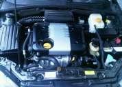Fiat palio 2003 unica dueÑa  y  fiat fiorino 1998