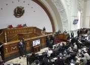 Abogada de valencia-venezuela registro mercantil