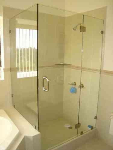 Puertas Para Baños Guatire ~ Dikidu.com