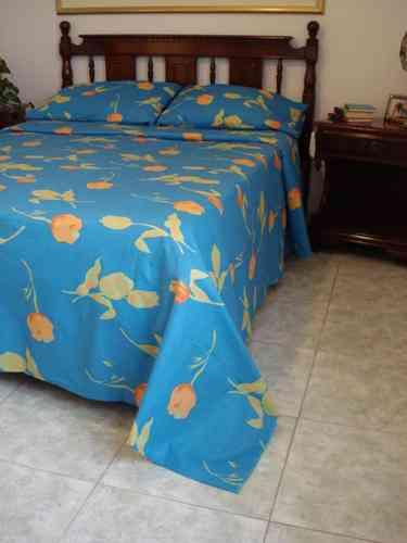 Fabricante directo de sabanas edredones y lenceria en - Fabricantes de sabanas en espana ...