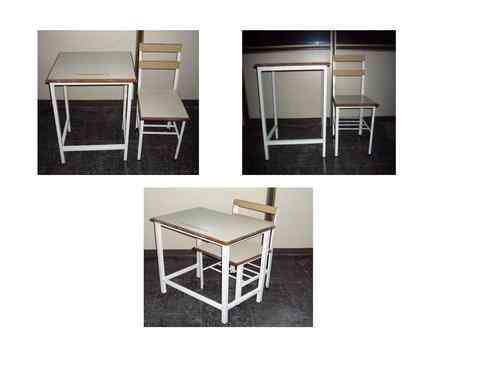 Franquicias de muebles idea creativa della casa e dell for Franquicias de muebles