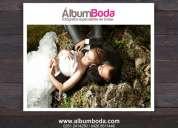 › fotógrafo de bodas en barquisimeto