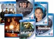 Venta de pelicualas,videos musicales cd musicales mp3