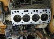 Reparacion de motores y repuestos
