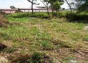 Venta terreno caucagua av general miguel acevedo rah: 13-1251