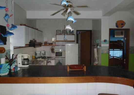 Busco casa o apartamento para alquilar