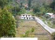 Cambio propiedad ideal para  turismo por propiedad en caracas, o fuera de venezuela