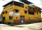 Venta local comercial maracay piñonal rah: 12-4352