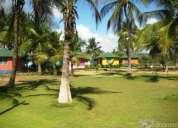 Venta local comercial cupira bosque mar rah: 12-802