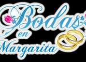 Fotografos para bodas en margarita, bodas en margarita, bodas venezuela, venezuela, novias, portales