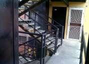 Cambio apartamento en miranda por casa en san cristobal tachira