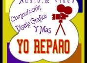 Fotografias pra 15 años(fotografo) audio,videos matrimonio y comp