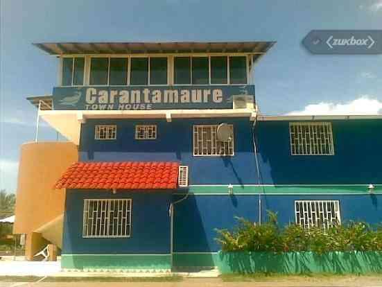 Isla de margarita apartamentos y casas vacacionales - Buscador de alquiler de casas vacacionales ...