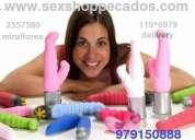 Sexshop internacional. desarrolle su miembro viril con vigrxplus / telf. 051-2557580
